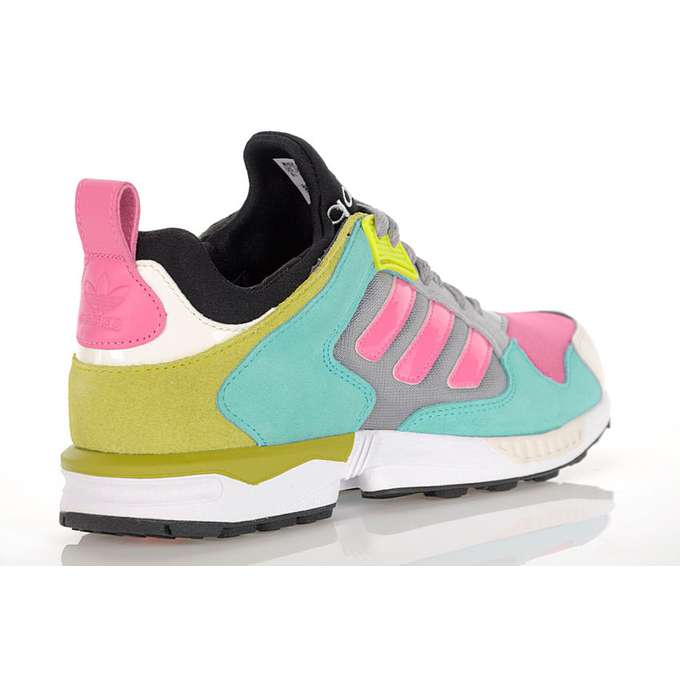 Buty adidas ZX 5000 RSPN W (M20966) M20966 7Store