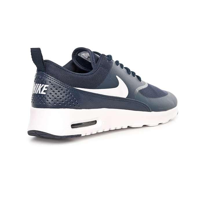 Nike Air Max Thea Wmns 599409 409