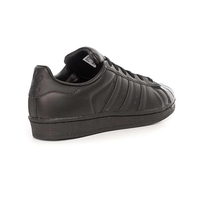 Buty adidas SUPERSTAR GLOSSY TOE Women