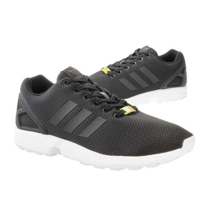 buty adidas zx 8k flux