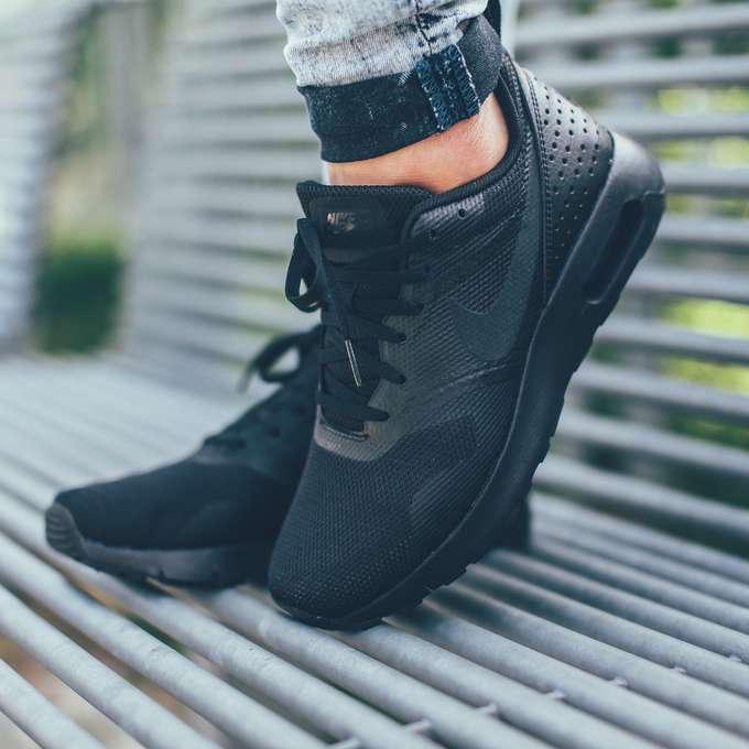 Buty Nike Air Max Tavas (GS)
