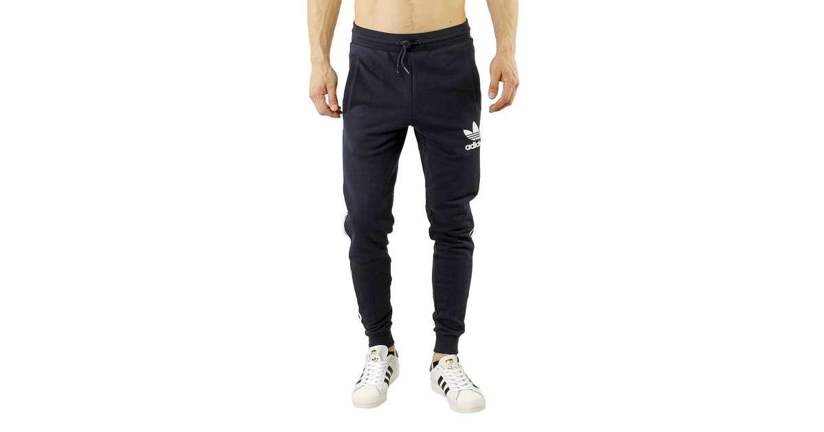 adidas superstar sklep, Adidas originals clfn ft pants