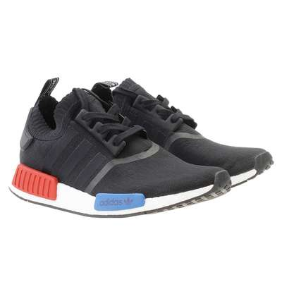 adidas nmd runner sklep