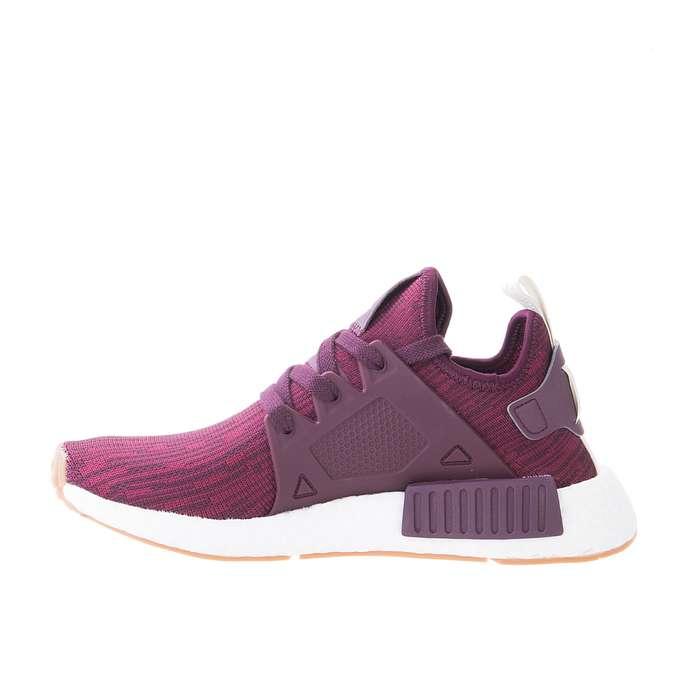 adidas nmd buty