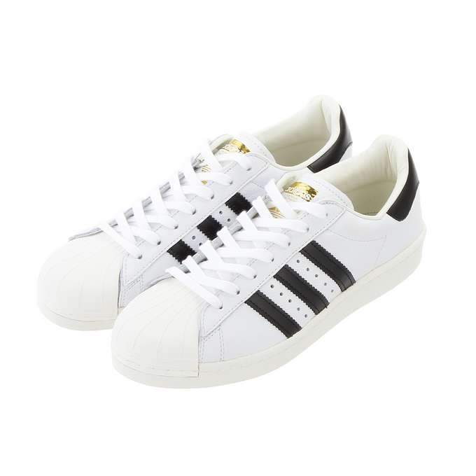 Buty adidas Superstar Women Onix BB2136 7Store