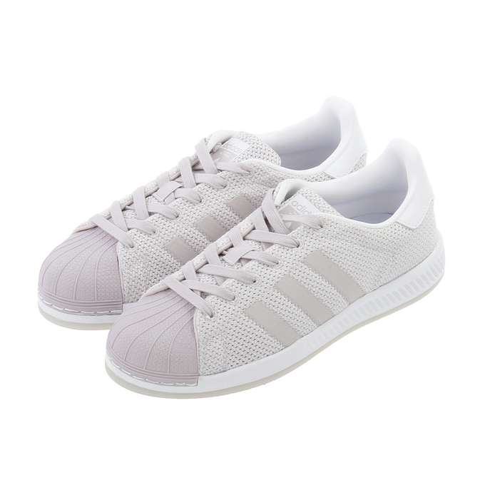 Buty Donne Adidas Superstar Rimbalzare Le Donne Buty