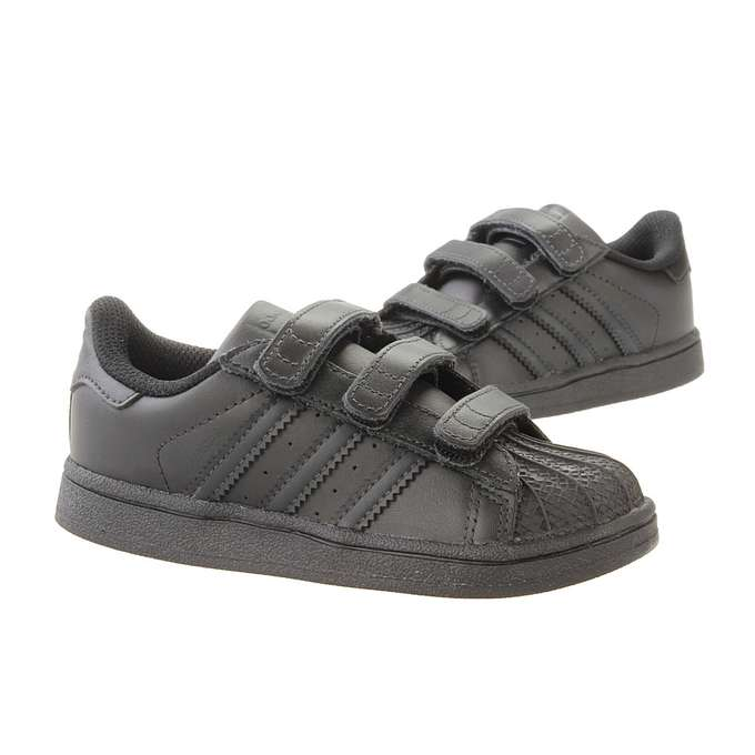 buty adidas superstar foundation cf i