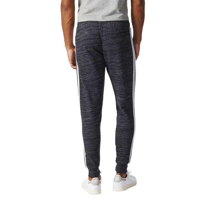 zamówienie nowe niższe ceny nowe przyloty Spodnie adidas CLFN FT PANTS