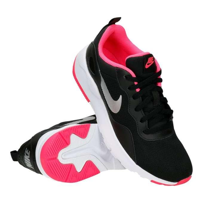 buy online aa095 c9d64 Buty Nike LD Runner (GS) Shoe Girls