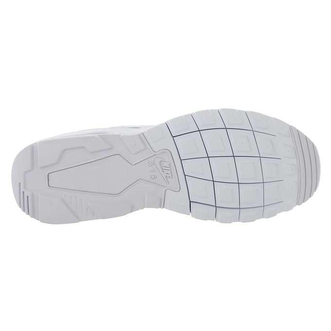 Buty Nike Air Max Motion LW SE