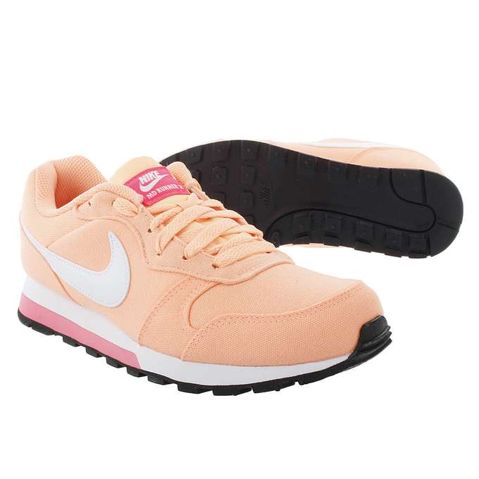 Nike WMNS MD Runner 2 Sunset Glow