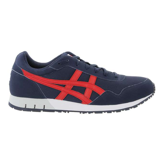 Buty Onitsuka Tiger Curreo Women