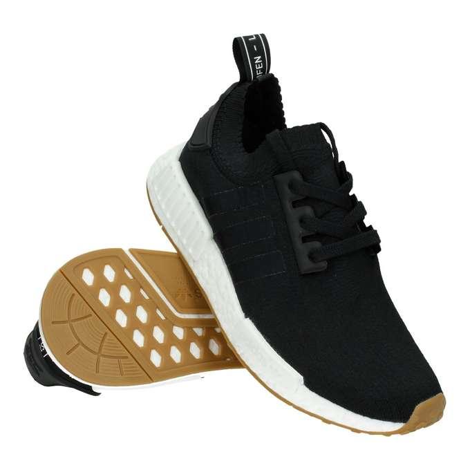 adidas buty nmd r1