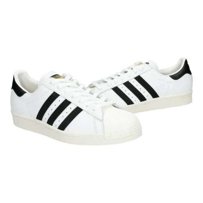 buty adidas superstar 80s
