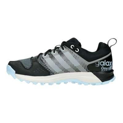 buy popular 45459 0658b Buty adidas Galaxy Trail W quotCore ...