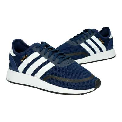 Odzież > adidas originals sklep 7Store.pl