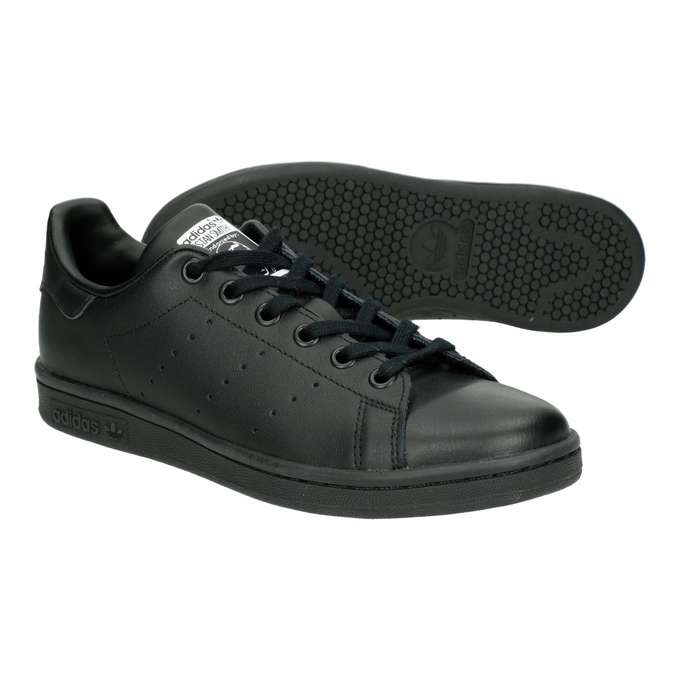 info for 5f730 f5cbc Buty adidas Stan Smith Junior
