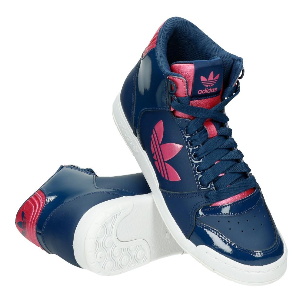 photos officielles 7bdea e5f0b Buty adidas Midiru Court 2.0 TR