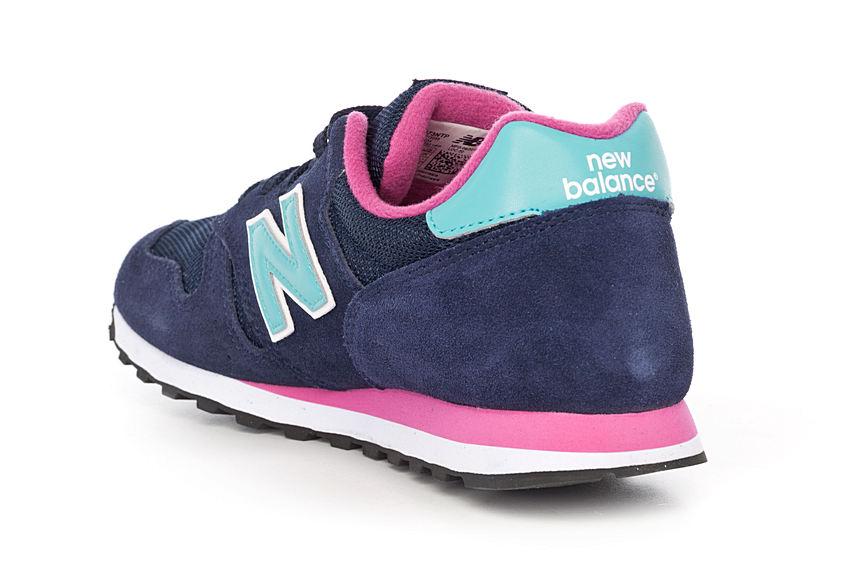 new balance buty damskie wl373ntp