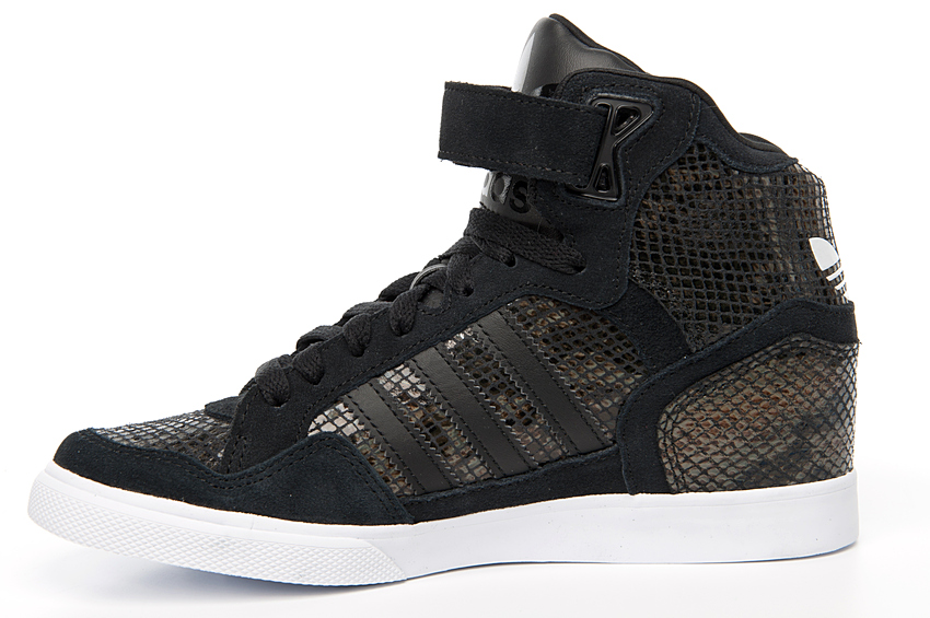 adidas Buty Damskie Extaball Up W M19447 7Store