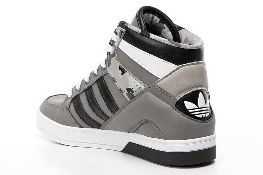 adidas Buty Damskie Hard Court Block W M22258 7Store