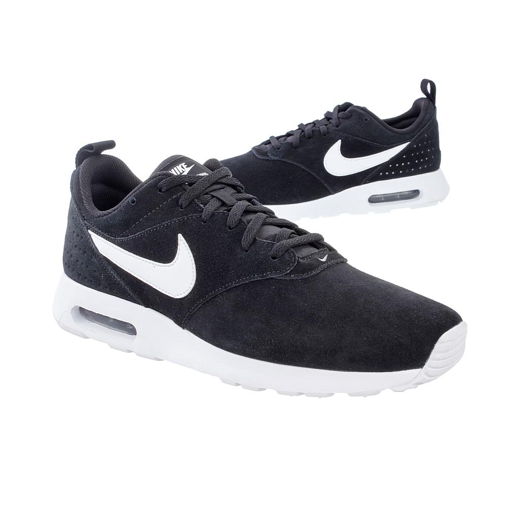 Buty Nike Air Max Tavas Leather
