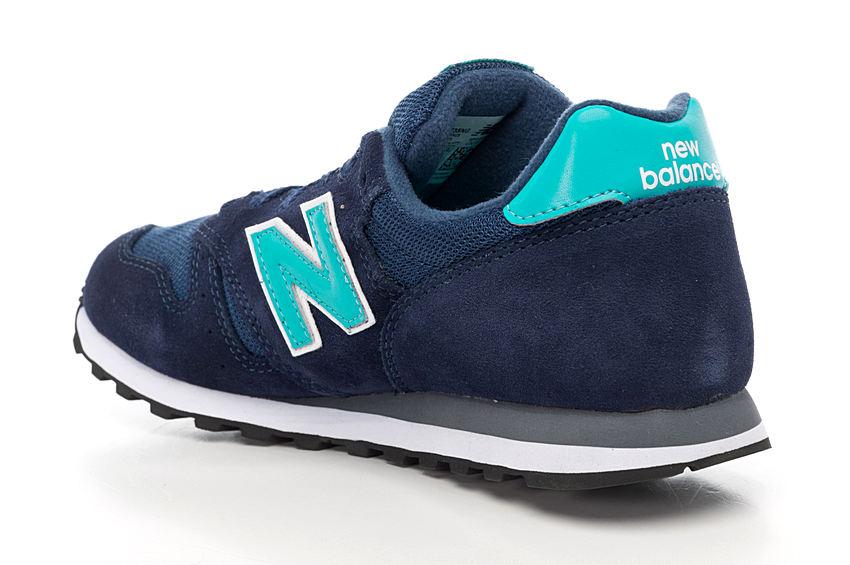 new balance 373 buty