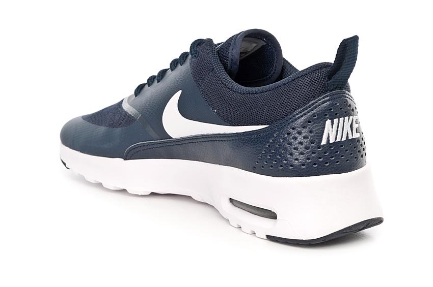Nike Buty Damskie Womens Air Max Thea 599409 409 7Store