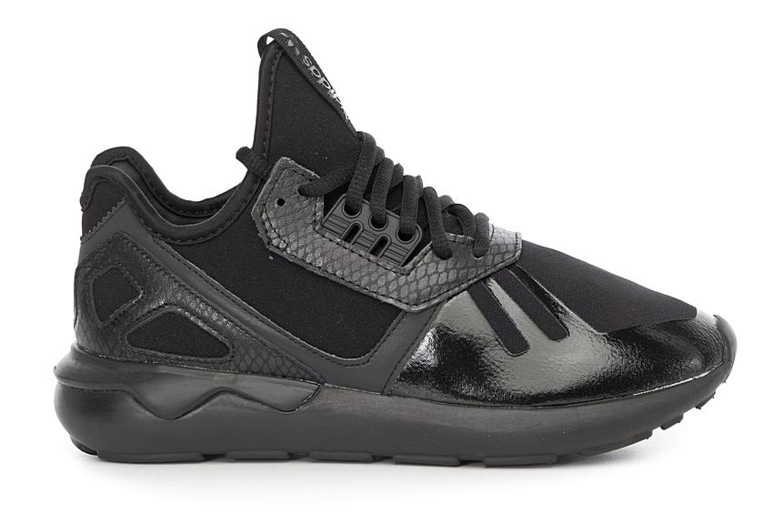 buty adidas originals tubular runner