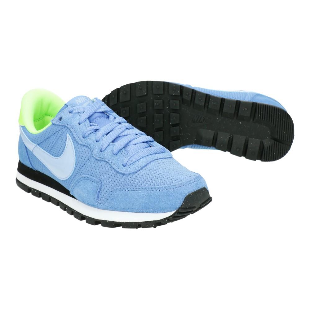 76624957 Buty Nike WMNS Air Pegasus '83