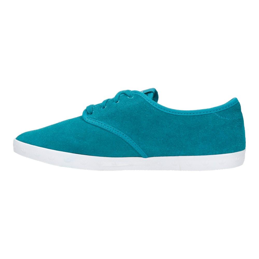 Adidas Buty Damskie Adria PS Low W