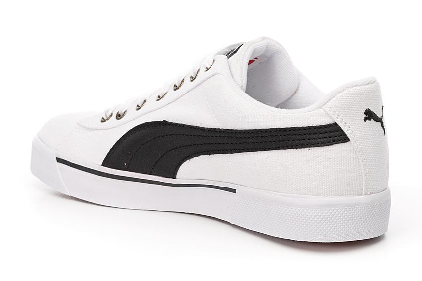 puma damskie obuwie