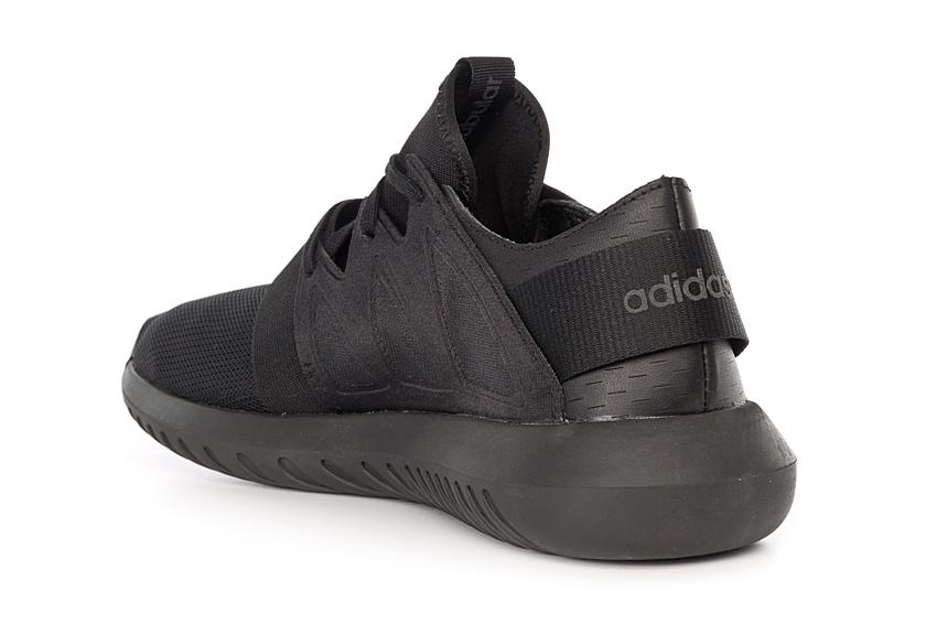 adidas buty damskie tubular viral w