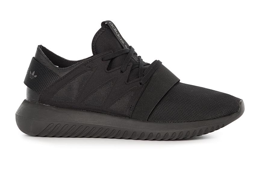 adidas Buty Damskie Tubular Viral W S75912 7Store