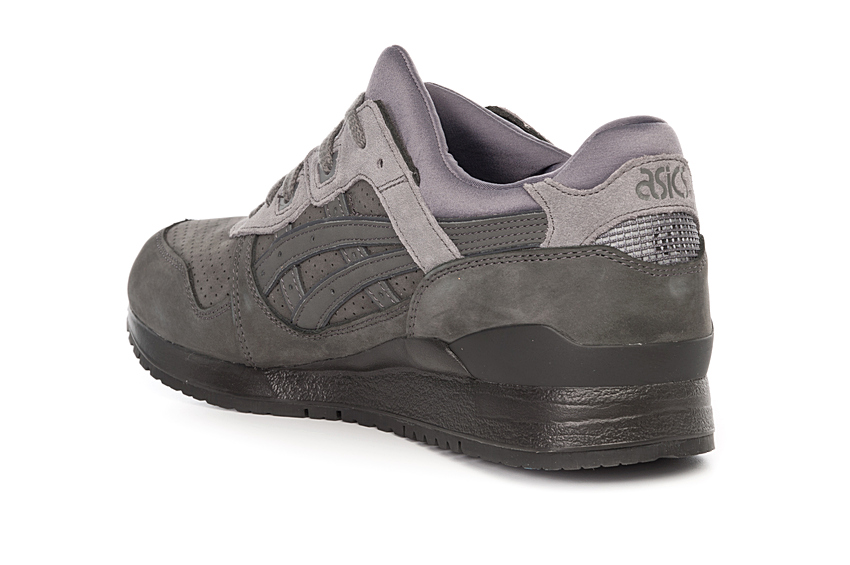 wholesale dealer 9c2d2 453b6 Buty Asics Gel-Lyte III Moonwalker Pack