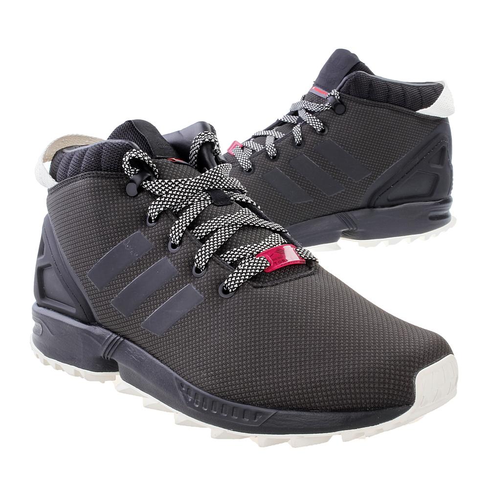 زاوية اساسي اسم Adidas Zx Flux 5 8 Ballermann 6 Org