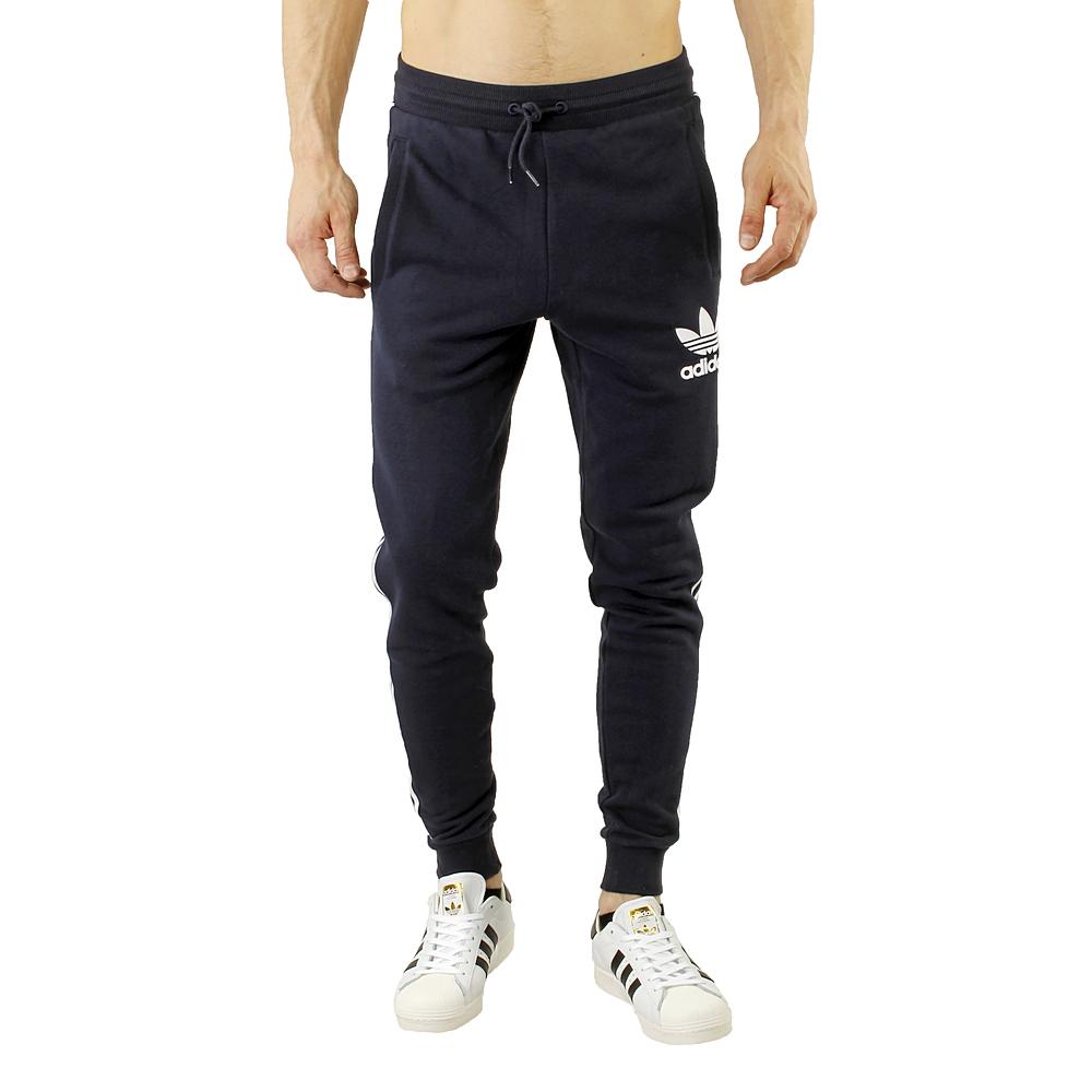 spotykać się na stopach zdjęcia najlepsze trampki Spodnie adidas CLFN FT Superstar Cuffed Track Pants