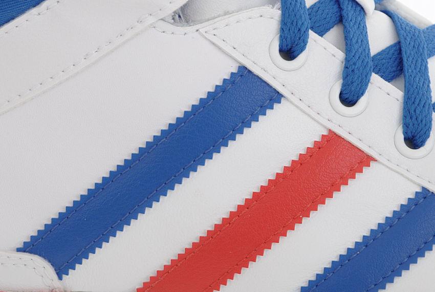 adidas Buty Męskie Top Court NBA V23055 7Store