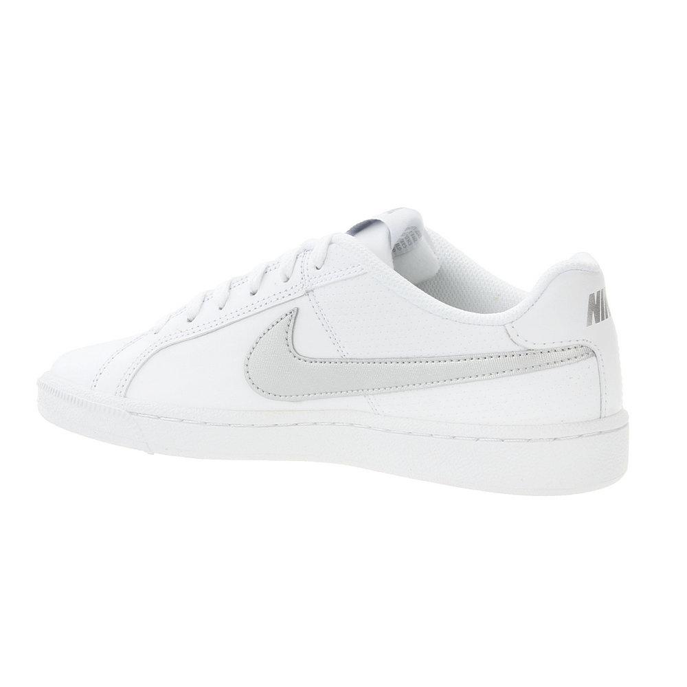 Buty Nike Court Royale Shoe Women