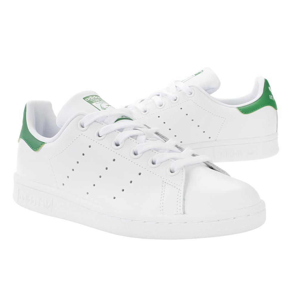 Buty adidas Stan Smith Women