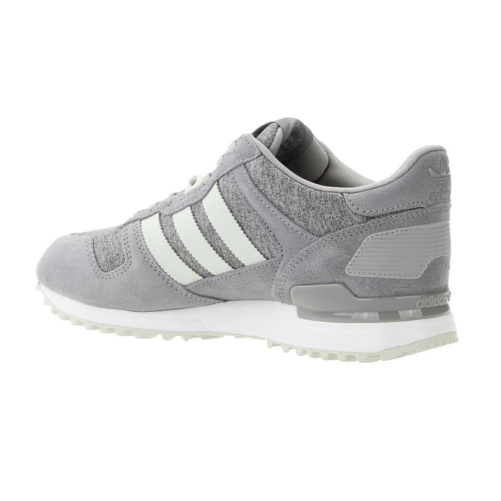 buty damskie adidas zx 700 w ba9978