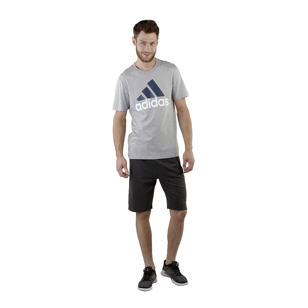 Koszulka adidas Essentials Linear Tee