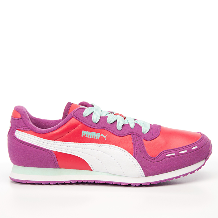 Buty dla dziewczynek, buty sportowe dziewczęce 7Store.pl