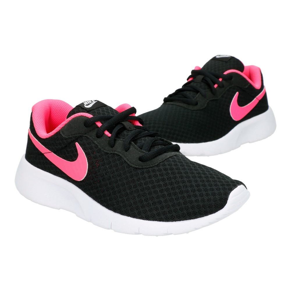 Buty Nike Tanjun (GS) Girls' Shoe