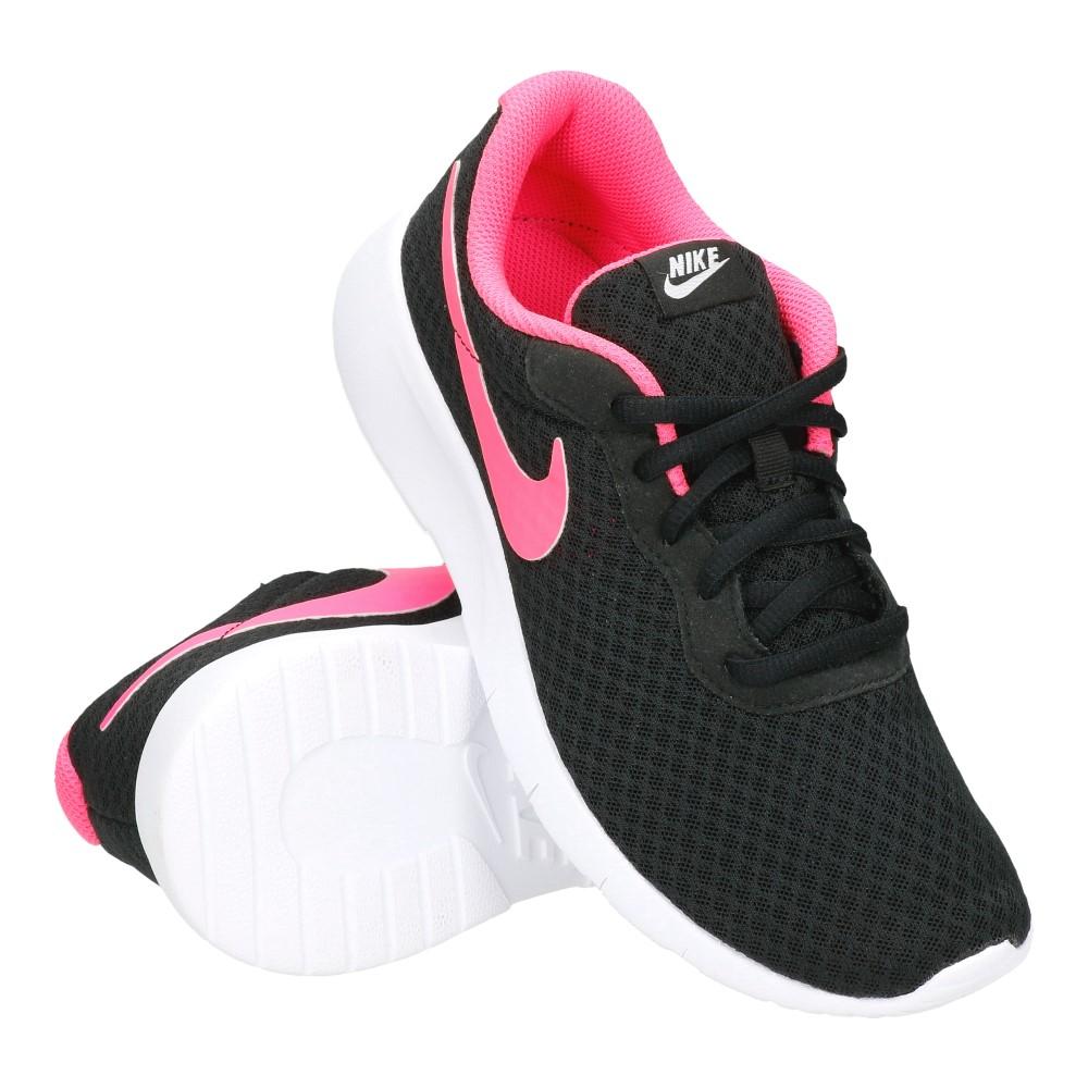 Buty Nike Tanjun (GS) Girls' Shoe