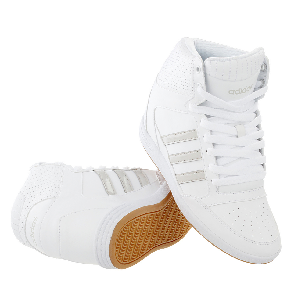 جدة الجبر هستيري Buty Adidas Super Wedge Sneakers Pleasantgroveumc Net