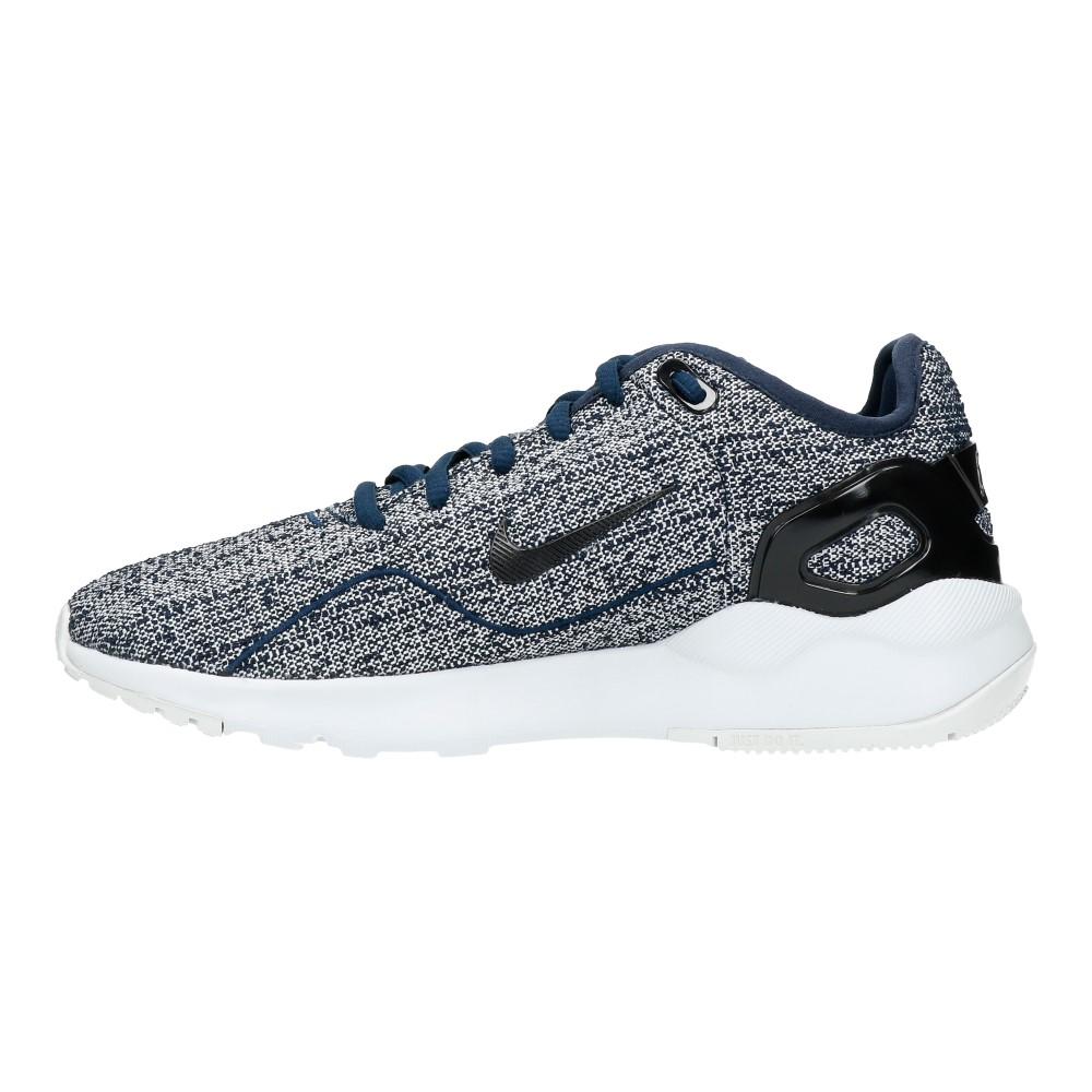 Buty Nike WMNS LD Runner LW Indigo