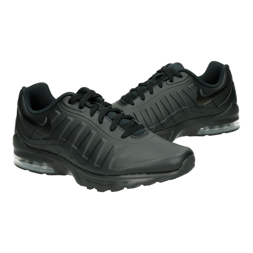 Buty Nike Air Max Invigor SL