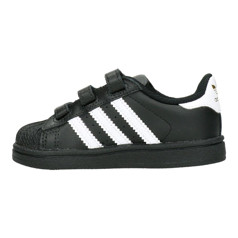 Buty adidas Superstar CF I