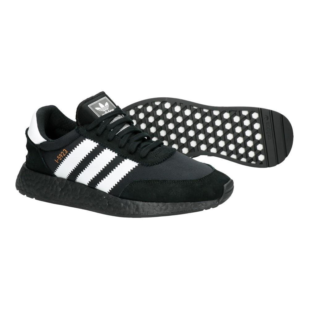 Buty adidas Iniki Runner